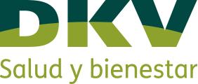 DKV seguros
