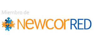 Newcorred