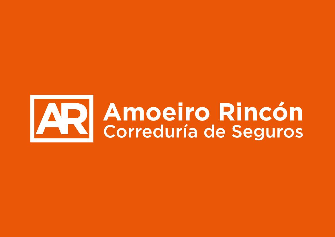 Logo Amoeiro Rincón